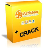 Download Artisteer 4 Full Version