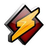FREE Download Winamp563 full emusic 7plus all download