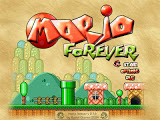 Download Game Mario Forever 2 Full version