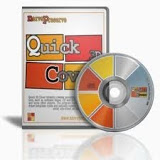 Download Quick 3D Cover 2.0.1 Full Crack