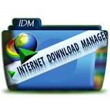 Internet Download Manager 6.15 Build 11 Final Full Patch