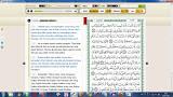Download Al-Quran Digital plus Tajwid, Terjemah, dan Murottal