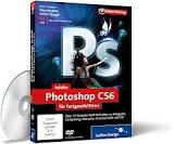 Download Adobe Photoshop CS6 Full Version