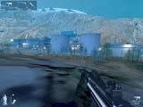 Free Download Game IGI 2 : Covert Strike