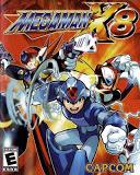 Download Game Megaman X8 Full RIPWQ4`1E