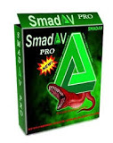 Download Smadav 9.3 + Keygen Anti Blacklist Full Version 2013