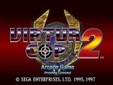 Download Game Virtua Cop 2 Full Version