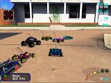 Download Game Re-Volt Full Version PC