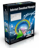 Download IDM 6.17 Build 2 Terbaru Full Patch