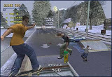 Download Game Tony Hawk's Pro Skater 3 Full Version
